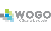 Wogo - O Sistema do seu Jeito