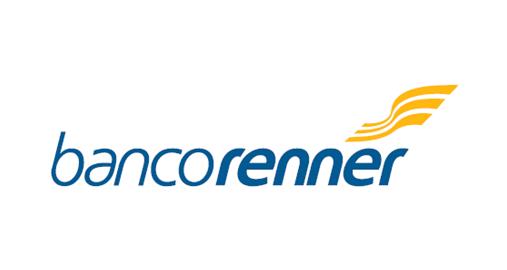 Conquistamos a confiança do Banco Renner, que agora patrocina os nossos projetos incentivados!