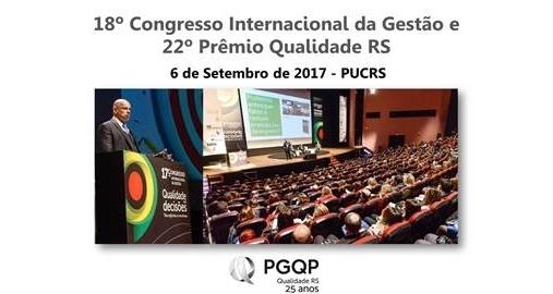 Pelo 8º ano somos responsáveis pela Captação de Recursos do PGQP!