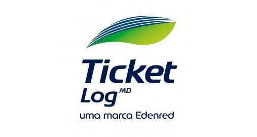 A Ticket Log passa a compor o nosso portfólio de clientes/patrocinadores!
