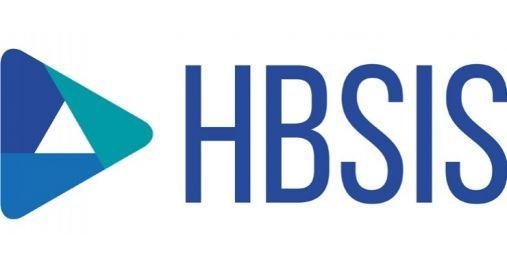 A HBSIS Soluções em TI, de Blumenau/SC, é a mais nova cliente da Ana Amaral Projetos Estratégicos.