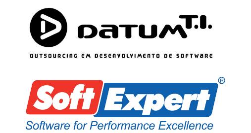 Datum e SoftExpert serão expositoras do 14º Congresso de GP do PMI-RS