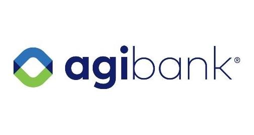 Agibank passa a compor o nosso portfólio de clientes/patrocinadores!