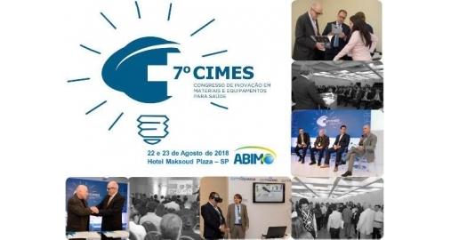 ABIMO/SP renova contrato de captação de recursos conosco!