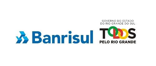 O Banrisul é o novo cliente da Ana Amaral Projetos Estratégicos!