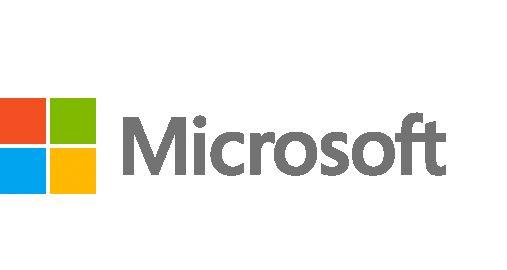 A Microsoft, nossa cliente desde 2015, será patrocinadora do 13º COngresso do PMI-RS!