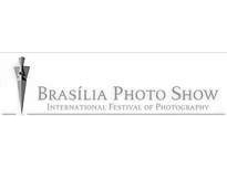 Brasília Photo Show
