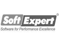 Softexpert