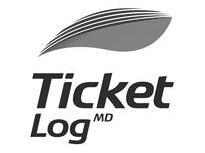 Ticket Log