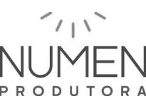 Numen Produtora