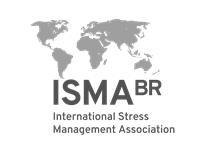 ISMA-BR