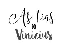 As Tias do Vinicius