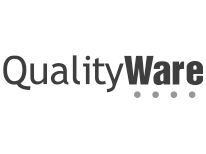 QualityWare