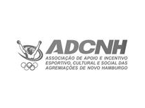 ADCNH