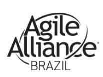 Agile Alliance Brazil