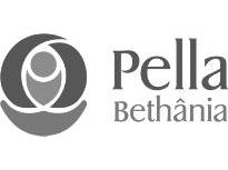 Pella Bethânia