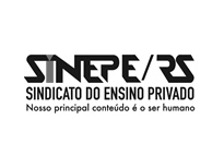 SINEPE-RS