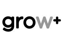 Grow+