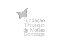 Fundação Thiago de Moraes Gonzaga