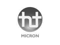 HT Micron