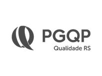 PGQP (RS)