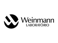 Laboratório Weinmann