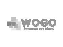 Wogo - Ferramentas para Internet