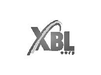 XBL Consultoria e Treinamentos