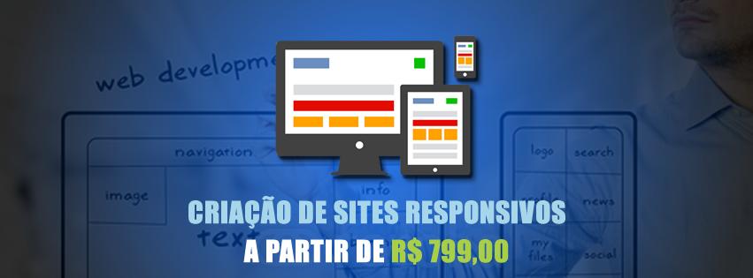 (c) Wogo.com.br