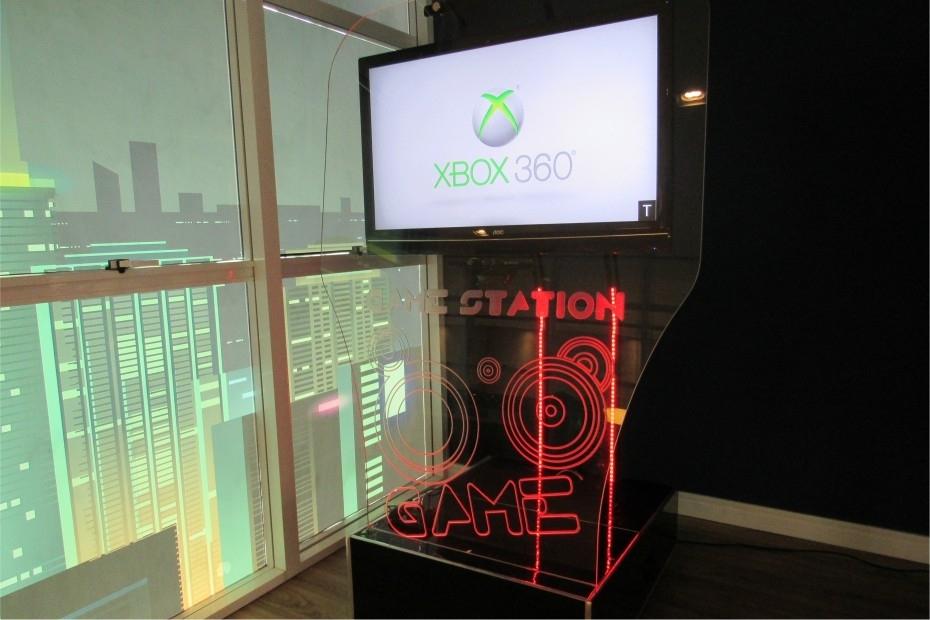 X Box 360 - Just Dance
